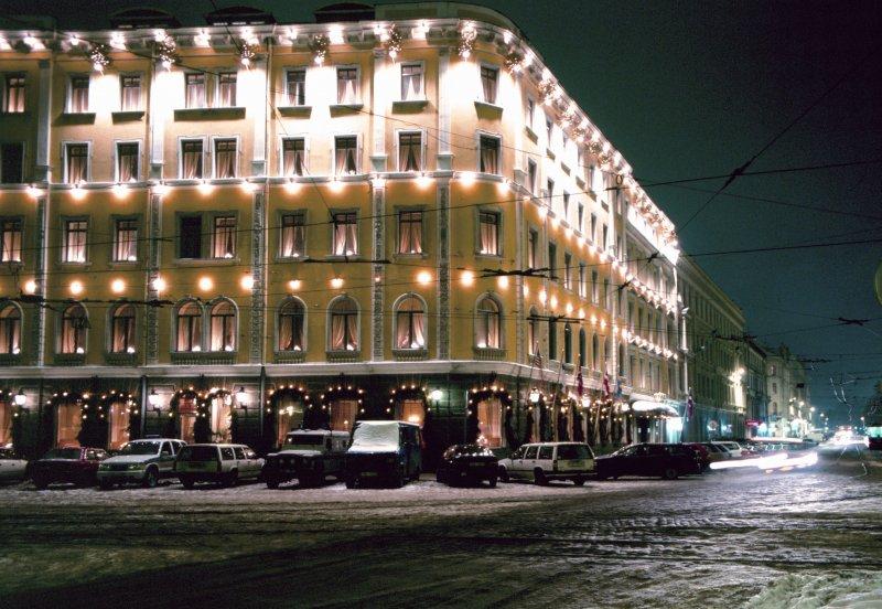 Клетки и аксессуары для грызунов и птиц в Киеве. Сравнить