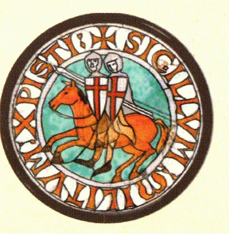 Templar Treasures Best Of Riga Latvia Tourist Guides Maps And