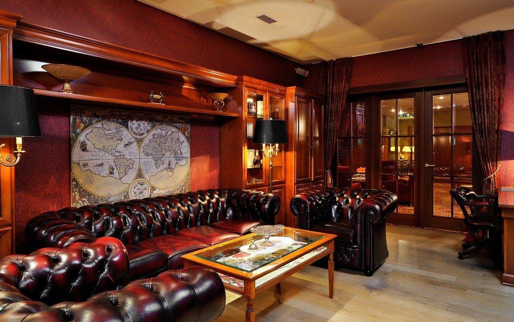 europa club casino